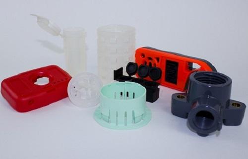 Comet Tool Company   Precision Plastic Injection Molding